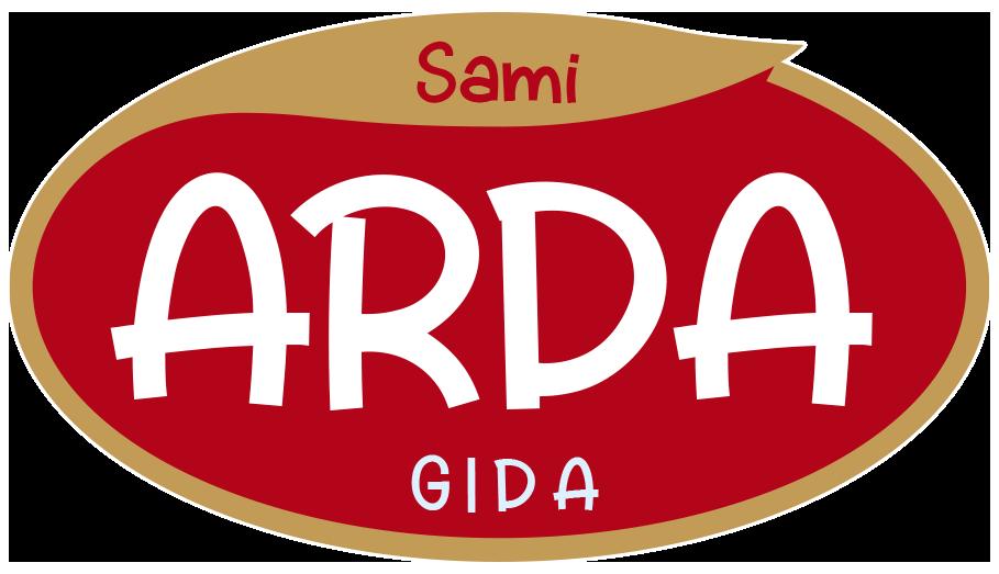 Sami Arda Gıda